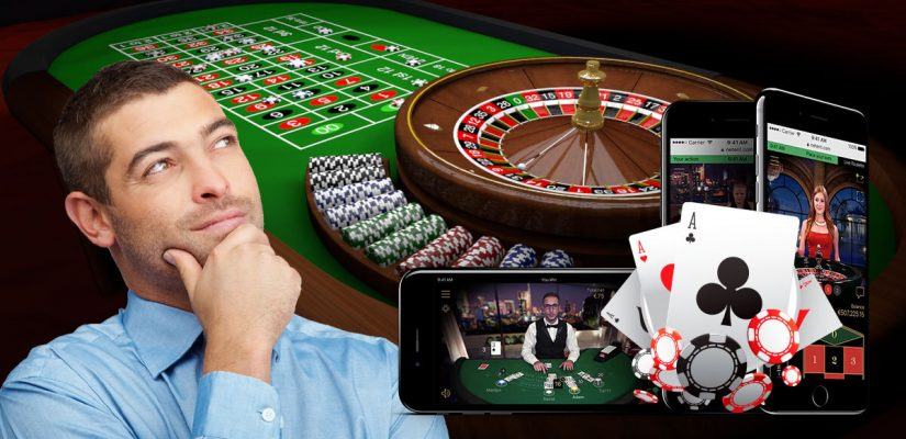 Ufabet Offers A Safe Playground For Casino Players And Football Gamblers